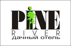 Pine River (Пайн Ривер), дачный отель