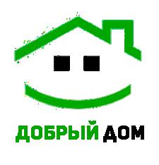 Добрый Дом, ООО