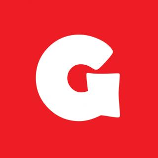 Грамматика, агентство интернет-рекламы