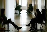 В Думу внесен законопроект о запрете бесплатных абортов. Такие операции запретят и в частных клиниках