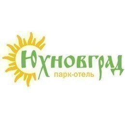 Парк-отель Юхновград, эко-поселок