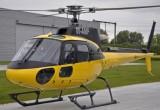 Губернатор: в Калуге заработает хелипорт с вертолетным сообщением по стоимости такси