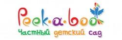 Peek-a-boo (Пикабу), детский развивающий центр