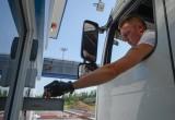 В Калужской области для грузовиков не найдется бесплатных дорог