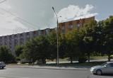 В Калуге при капремонте еще одного дома украли больше половины выделенных денег