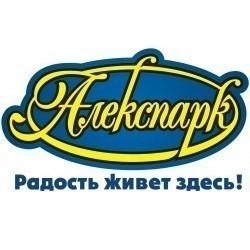 Алекспарк, развлекательный центр