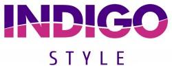 IndiGO Style (Индиго Стайл), аквапечать, услуги дизайн мастерской.