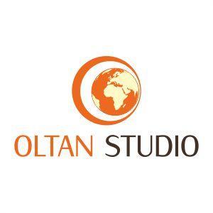 Олтан Студия (Oltan Studio), веб-студия