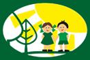 Развитие, центр организации детского и молодежного отдыха