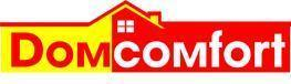 ДомКомфорт,  магазин строительных и отделочных материалов
