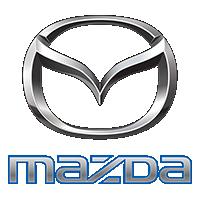 Genser Mazda, официальный дилер Mazda в Калуге