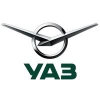 Genser УАЗ, автоцентр, единственный официальный дилер УАЗ в Калуге