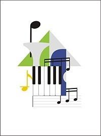 Виртуозы, Школа музыки и искусств