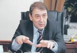 Калужский избирком забраковал 100% подписей «Гражданской инициативы»