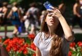 Как долго продержится жара в Калуге