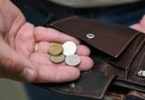 Прокуратура занялась бизнесменом, платившим сотрудникам зарплату ниже МРОТ