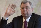 Спасибо, Кэп: на выборах губернатора победил Анатолий Артамонов