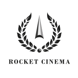 RocketCinema