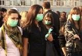 Жители п. Полотняный Завод задыхаются от выбросов с завода нефтепереработки