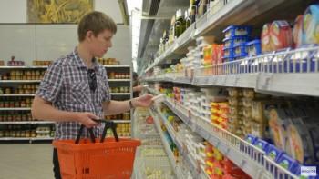 Роспотребнадзор разъясняет: Что делать, если цена на кассе не совпадает с ценником?