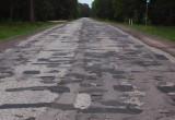 Дорожный скандал в Калуге: сотрудники ФСБ взяли всю «верхушку» взяточников