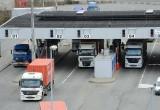 Калужским депутатам отказали в праве вводить новые «поборы» для грузовиков