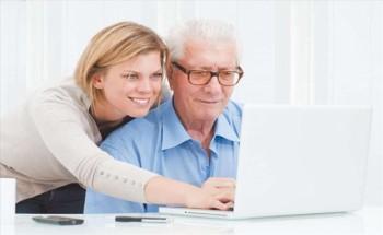 Льготы для неработающих пенсионеров нижневартовск