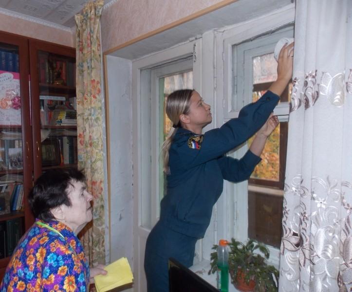 Вакансия архивиста для пенсионера с высшим образованием в москве