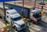 Сколько придется платить водителям большегрузов за проезд по федеральным трассам?