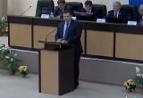 Новым заместителем начальника управления городского хозяйства стал москвич