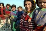 Владимир Жарский: «В Обнинске многодетные семьи – только цыгане»