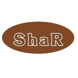 Shar, бар-ресторан