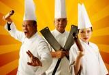 В Калужской области выберут лучшего повара