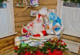 В Калуге объявили конкурс детских писем «Почта Деда Мороза»