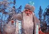 В Центральном парке за восемь дней пройдет «Новогодний киномарафон»