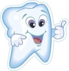 МакСмайлДент, стоматологическая поликлиника