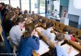 В Калуге и области пройдут открытые Дни студента