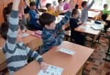 Одну из калужских школ могут реорганизовать и присоединить к лицею №48
