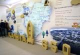 В следующем году Калужскую область посетят 2,5 миллиона туристов