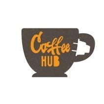 Coffee Hub, кофейня