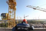 """Минстрой пообещал: банкротство «СУ-155» не отразится на калужских """"обездольщиках"""""""