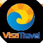 Турагентство Visa Travel, продажа туров и оформление виз