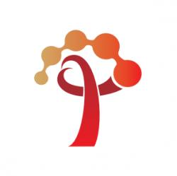 ГАУЗ  КО «Калужский областной специализированный центр инфекционных заболеваний и СПИД»