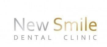 New Smile (Нью Смайл), стоматологическая клиника