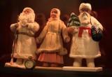 Калужан просят подарить музею старинную новогоднюю игрушку