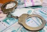 Городской голова отрицает вину своих коллег, обвиняемых в растрате 5 млн рублей