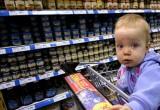 «Калужские продукты» взвинтили цены на детское питание!