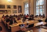 Тест по истории Отечества написали более 200 калужан