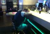 Безградусный Новый год: с 1 января рестораны могут остаться без алкоголя