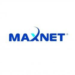 Макснет Системы, интернет-провайдер